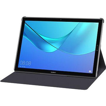 Huawei Original Flip pro MediaPad M5 Pro 10.8 black (51992294)