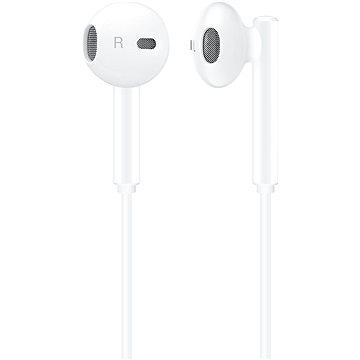 Huawei CM33 headphones White (550380088)