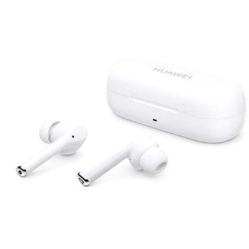 Huawei FreeBuds 3i White (55033023)