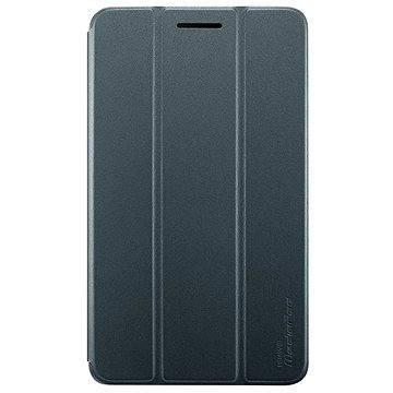 """HUAWEI Flip case Black pro T1 8.0"""" (51991443)"""
