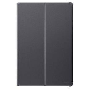 Huawei Original Flip Pouzdro Grey pro MediaPad M5 lite 10 (51992962)