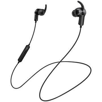 Huawei Original Stereo BT headset AM60 Sport Black (EU Blister) (2452320)
