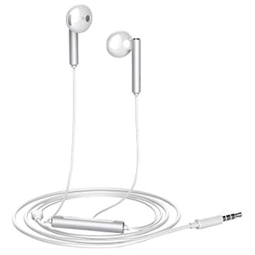 Huawei Original Stereo headset AM115 White (EU Blister) (22040280)