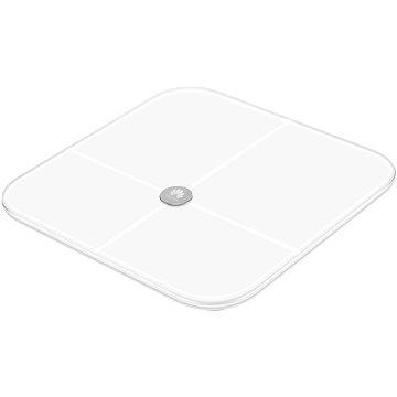Huawei Original Smart Scale AH100 White (25452542)