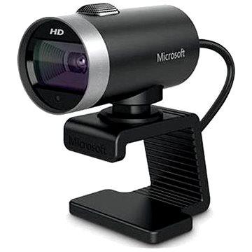 Microsoft LifeCam Cinema černá (H5D-00014)