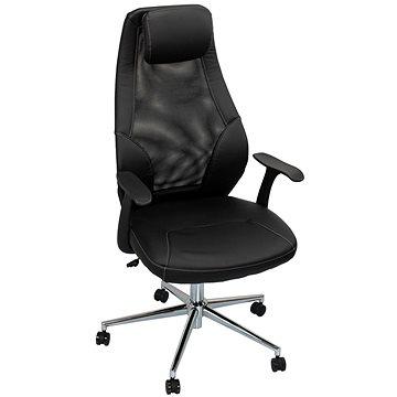 HAWAJ Comfort čierne (41283)