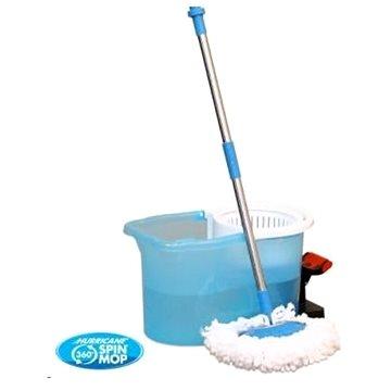 Mop Hurricane Spin mop (M6217)