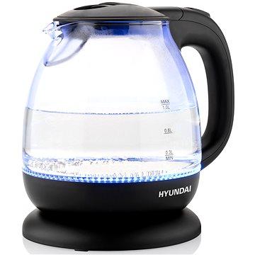 Hyundai VK101 skleněná (HYUVK101)