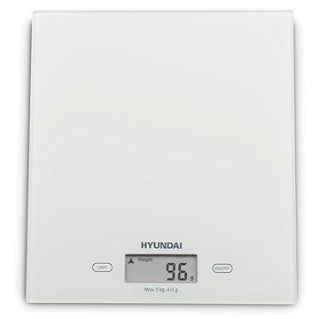 Hyundai KVE 893 (HYUKVE893 )