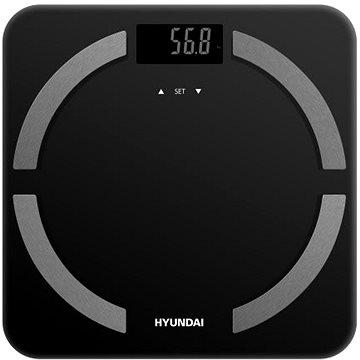 Hyundai OVET 739 (HYUOVET739 )