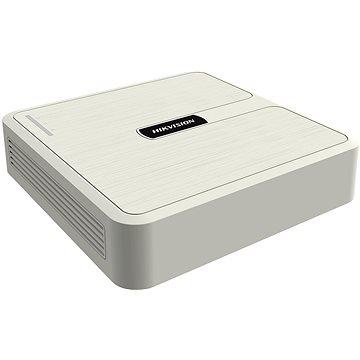 HiWatch HWN-2108H-8P, NVR, 4MP, rekordér, 8ch, 1 HDD (104876)