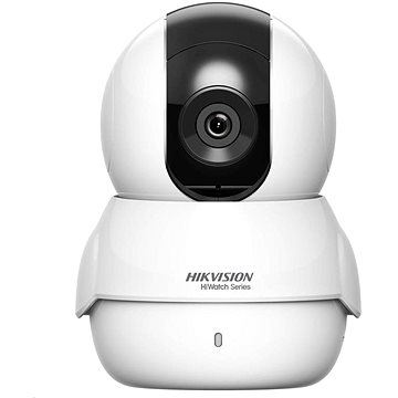 HikVision HiWatch HWI-P120-D/W (2.8mm) (104761)