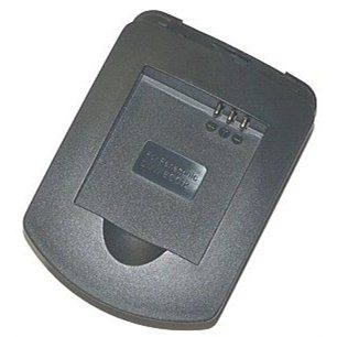 AVACOM AVP128 pro Panasonic S005E , DMW-BCC12