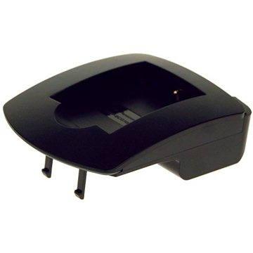 AVACOM AVP154 pro Panasonic DMW-BCG10, DMW-BCG10E