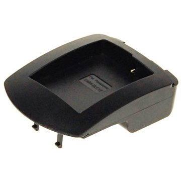 AVACOM AVP193 pro Panasonic DMW-BLC12