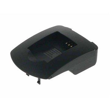 AVACOM AVP171 pro Panasonic S007, DMW-BCD10