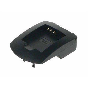 AVACOM AVP181 pro Sony NP-BG1/FG1