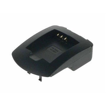 AVACOM AVP181 pro Sony NP-BG1/FG1 (AVP181)