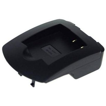 AVACOM AVP351 pro Sony NP-BN1, Casio NP-120