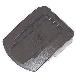 AVACOM AVP20 pro Casio NP-20
