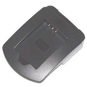 AVACOM AVP249 pro Konica Minolta NP 900, Rollei Prego dp4200/dp5200