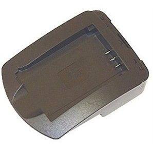 AVACOM AVP303 pro Panasonic S303, VW-VBE10