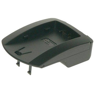 AVACOM AVP326 pro Panasonic VW-VBG130 /VW-VBG260 /VW-VBG6