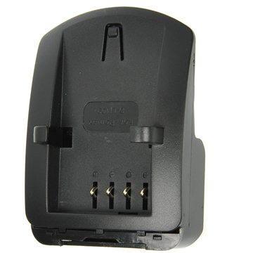 AVACOM AVP109 pro Pentax D-LI109