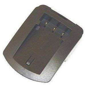 AVACOM AVP4 pro Konica DR-LB4, Minolta NP-500, NP-600