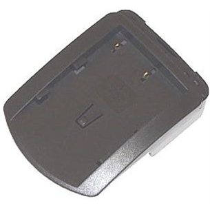AVACOM AVP400 pro Minolta NP-400