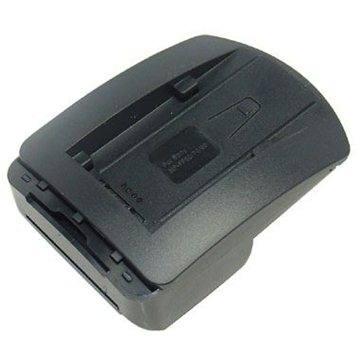 AVACOM AVP55 pro Sony serie info P, H