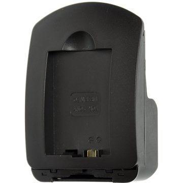 AVACOM AVP655 pro Sony NP-FW50