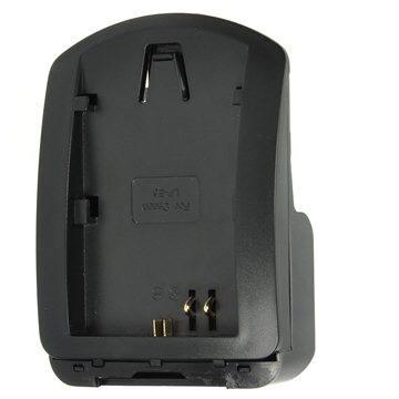 AVACOM AVP836E pro Canon LP-E6 (AVP836E)