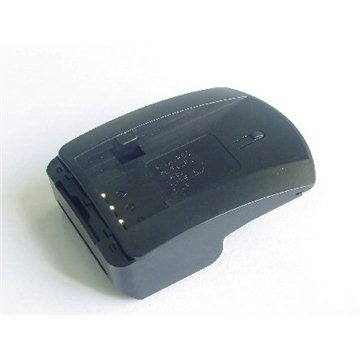 AVACOM AVP60 pro Fujifilm NP-60, Pentax, Kodak, Panasonic, Ricoh, Casio