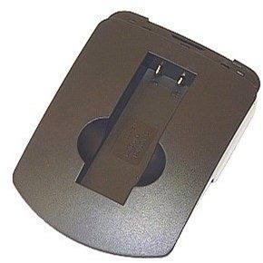 AVACOM AVP700 pro Konica Minolta NP-700