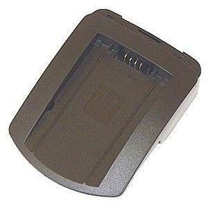 AVACOM AVP77 pro Panasonic S002/S006, DMW-BM7D/BMA7