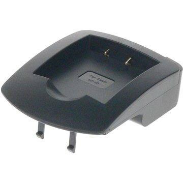 AVACOM AVP79 pro Casio NP-60