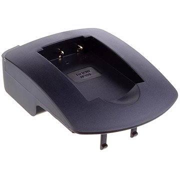 AVACOM AVP887 pro Sony NP-BX1