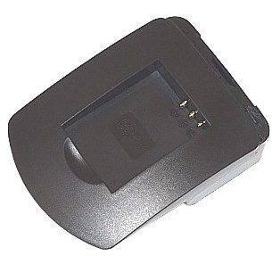 AVACOM AVP95 pro Fujifilm NP-95