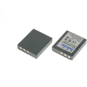 AVACOM za Acer CR-8530 Li-ion 3.7V 1100mAh (DIAC-8530-338)