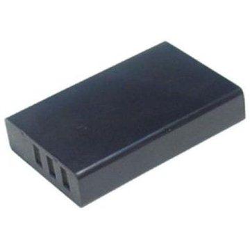 AVACOM za Fujifilm NP-120 Li-ion 3.7V 1950mAh 7.2Wh (DIFU-NP12-384)