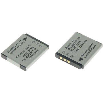 AVACOM za Fujifilm NP-50 Li-ion 3.7V 800mAh (DIFU-NP50-532)