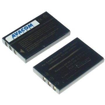 AVACOM za Fujifilm NP-60 Li-ion 3.7V 1150mAh (DIFU-NP60-053)