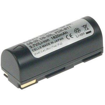 AVACOM za Fujifilm NP-80 Li-ion 3.7V 1620mAh (DIFU-NP80-855)