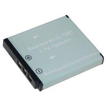 AVACOM za Kodak KLIC-7001 Li-ion 3.7V 800mAh (DIKO-7001-532)
