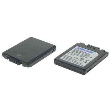 AVACOM za Panasonic CGA-S001E, CGR-S001, DMW-BCA7 Li-ion 3.6V 720mAh (DIPA-S001-532)