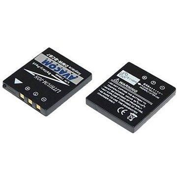 AVACOM za Panasonic CGA-S004, DMW-BCB7 Li-ion 3.7V 750mAh (DIPA-S004-532)