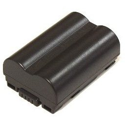 AVACOM za Panasonic CGA-S006, DMW-BMA7 Li-ion 7,2V 710mAh (DIPA-S006-174)