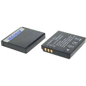 AVACOM za Panasonic CGA-S008E, DMW-BCE10, VW-VBJ10 Li-ion 3.6V 800mAh (DIPA-S008-532)