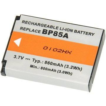 AVACOM za Samsung BP-85A Li-ion 3.7V 860mAh 3.2Wh (DISS-P85A-823)